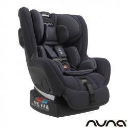 6daa76abb Silla para Auto Nuna Rava™ Indigo