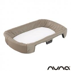 f4877d172 Cambiador Nuna Sena™ Safari