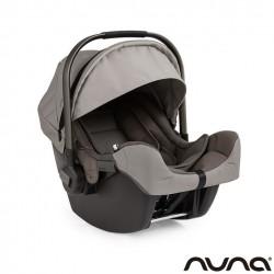 65112adc3 Huevito Nuna Pipa™ Sand